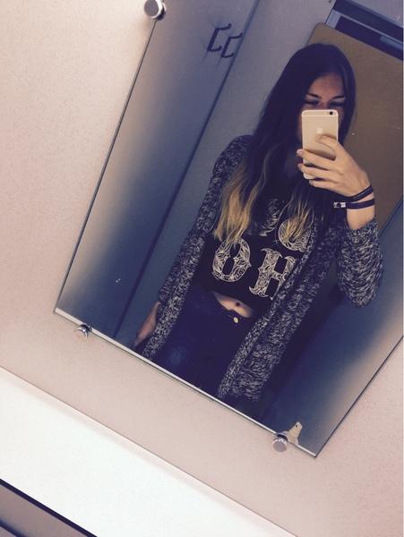 Cille190's Profile Photo