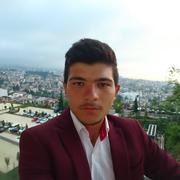 kacanb's Profile Photo