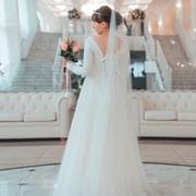 Darya_993294's Profile Photo
