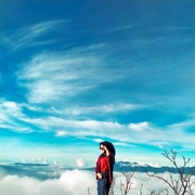 hilmisr_blableblo's Profile Photo