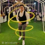 AhmedBahaa19's Profile Photo