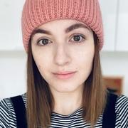 marketz's Profile Photo