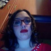 marylety98's Profile Photo
