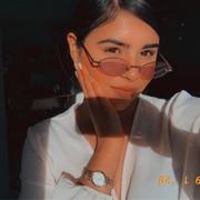 croshula's Profile Photo