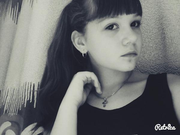 Elvira_Romanova24's Profile Photo