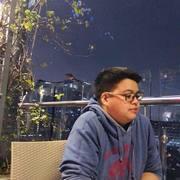 geagaana's Profile Photo