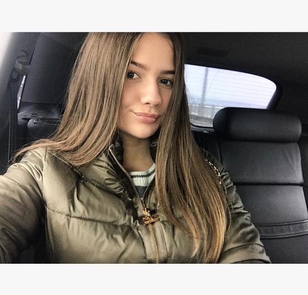 MavrodievaSA's Profile Photo