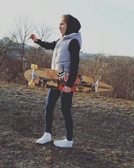 oleska_lox's Profile Photo