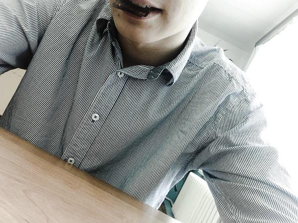 KrusukhinAleksey's Profile Photo