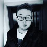 Doomeee's Profile Photo