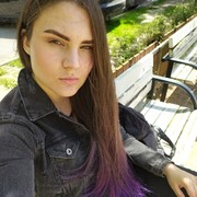 veesaa's Profile Photo
