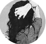 zzainspirowana's Profile Photo