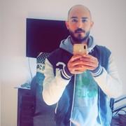HussamAlaqaad's Profile Photo