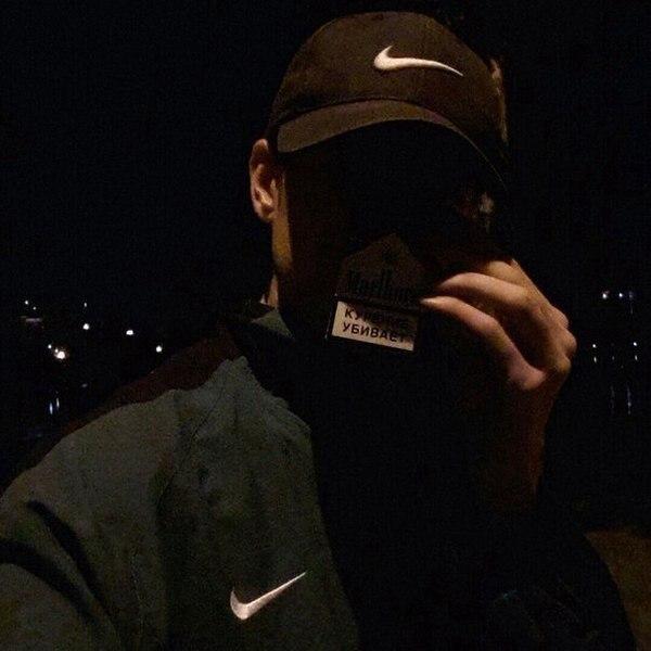 Young_Trampoline's Profile Photo