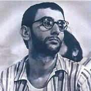 Mohammad975's Profile Photo
