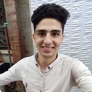 karammohamed1's Profile Photo