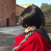 alebrigii's Profile Photo