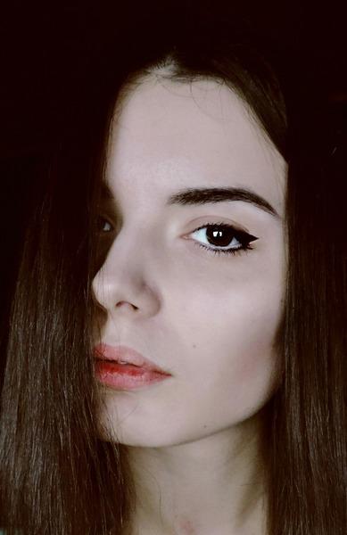 hazelbitch's Profile Photo