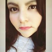 DaajjaaniiRuizAlcala's Profile Photo
