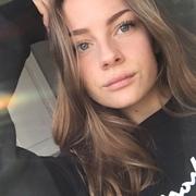 m_riee's Profile Photo