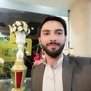 hamadshah123's Profile Photo