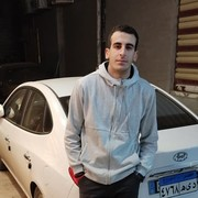 MohamedFathy155's Profile Photo