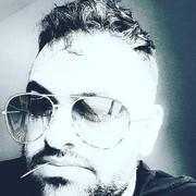 leon1990's Profile Photo