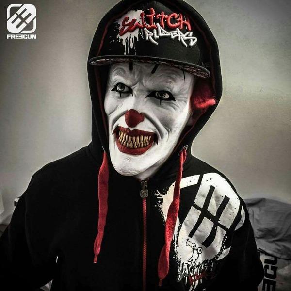 MichaGodula's Profile Photo