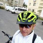 Rhombike's Profile Photo