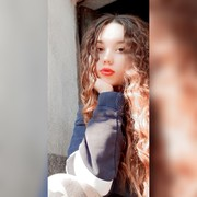 zikiiiiiiiii's Profile Photo