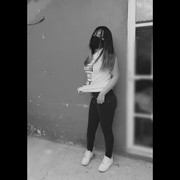 VeraniaGr's Profile Photo
