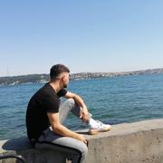 bilalx98's Profile Photo