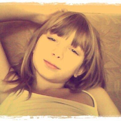 oliatinis's Profile Photo
