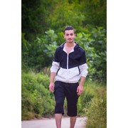 ahmadabdhassan's Profile Photo