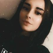 ilyushkapups's Profile Photo