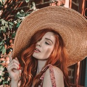 Eraklionskaya_Bloom's Profile Photo