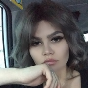 dianamamedova6's Profile Photo