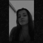 mariolaaa9's Profile Photo