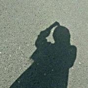 aisha_falak's Profile Photo