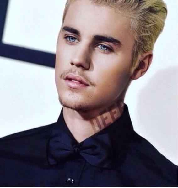 Justinbieberrh's Profile Photo