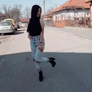 mihaelamimi393's Profile Photo