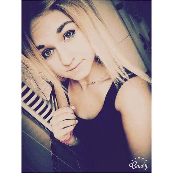 Dominika13212's Profile Photo