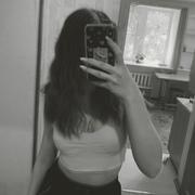 fffesya's Profile Photo