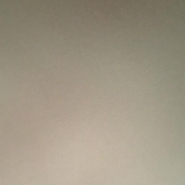 OneHitGirl's Profile Photo