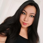 MajowGuapulema's Profile Photo