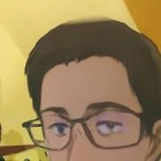 Maaaaxiiiimeuuuh's Profile Photo