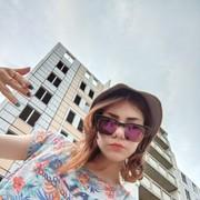 id147083386's Profile Photo