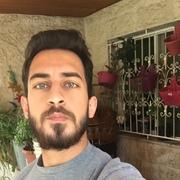 fadiqaddoura's Profile Photo