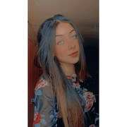 yinderlyfernndez's Profile Photo