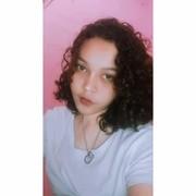 lilpurple's Profile Photo